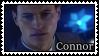 [F2U] Connor - Detroit Become Human - v2