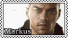 [F2U] Markus - Detroit Become Human - v2 by 7thDeath
