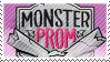 [F2U] Monster Prom by 7thDeath