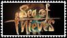 [F2U] Sea of Thieves v2 by 7thDeath