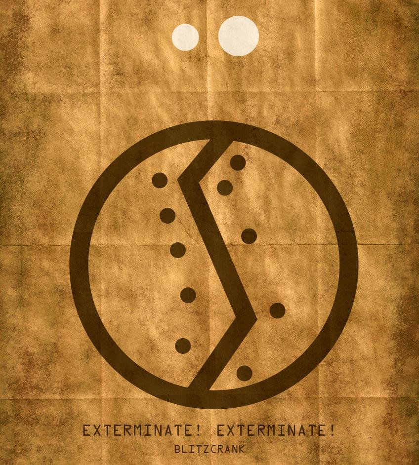 [Obrazek: blitzcrank___exterminate__exterminate__b...5d0259.jpg]