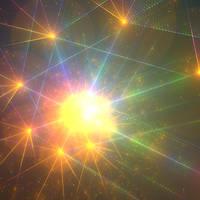 An Intricate Web by TwilightAmbiance