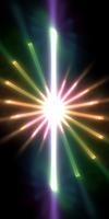 Spectrum Sticks