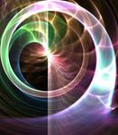 The Prismatic Practice