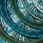 Nautilus - DragonWinter