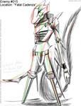 DRCoDEnemy Concept015 SKHD