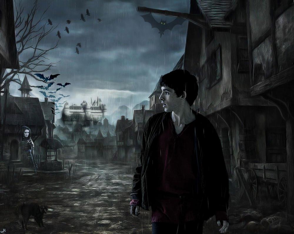 [Image: spookycamelot1_by_wil1969-damtjxm.jpg]