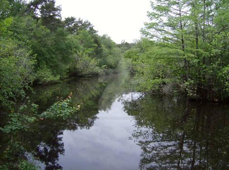River part 2
