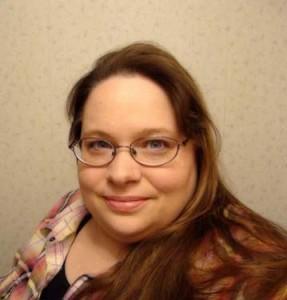 Crochet-by-Clarissa's Profile Picture