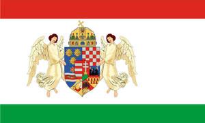 Prussianized Hungary