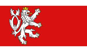 Prussianized Bohemia