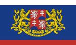 Prussianized Czechoslovakia 2