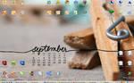 Desktop September