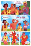 Sea Legs CH 3- Page 2