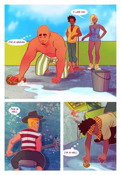 Sea Legs CH 3- Page 4