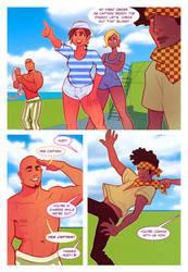 Sea Legs CH 3- Page 14
