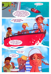Sea Legs CH 3- Page 15