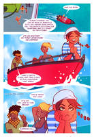 Sea Legs CH 3- Page 15 by Phobos-Romulus