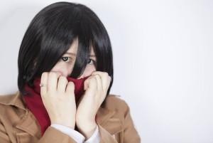 Litle-Noa's Profile Picture