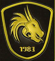 The 'House of Motaro' logo