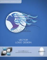 WinDrift Logo by DigitalPhenom