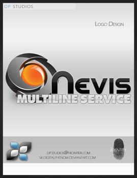 Nevis Multiline 1