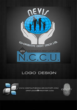 Nevis Credit Union