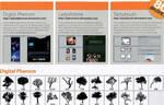 Advanced Photoshop Mag SS