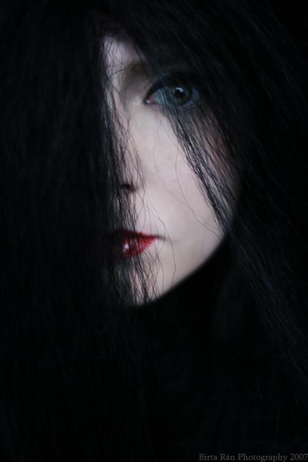 Memoirs of a Geisha by XxBirtaxX