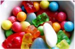 Candy... by angelinthedark1