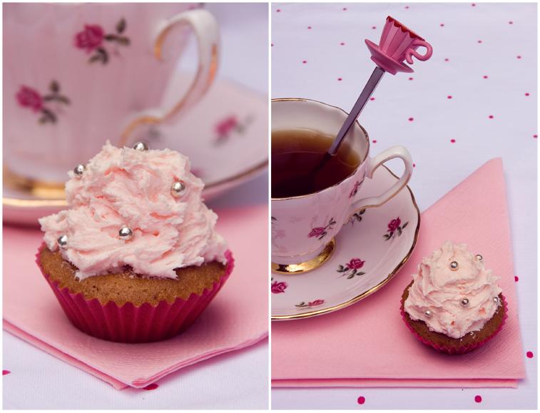 najromanticnija soljica za kafu...caj The_princess_and_the_cake_by_angelinthedark1