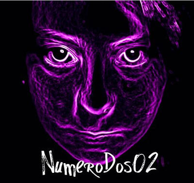 NumeroDos02's Profile Picture