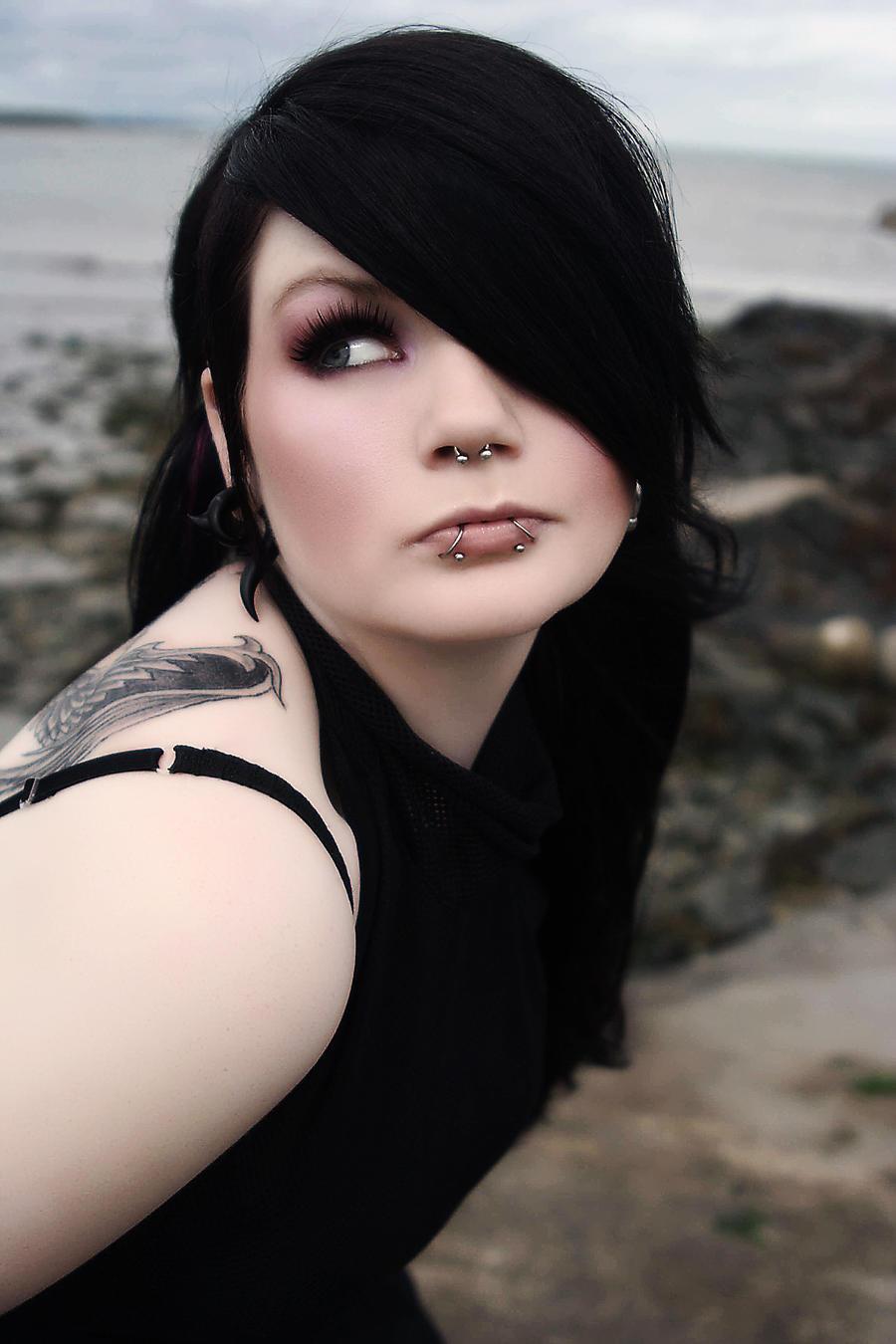 Dahlia-Dubh's Profile Picture