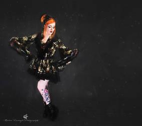 Lolita II by Dahlia-Dubh