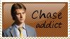 01 Chase Addict by KorineForever