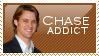 02 Chase Addict by KorineForever