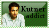 01 Kutner Addict by KorineForever
