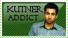 02 Kutner Addict by KorineForever