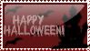 02 Happy Halloween by KorineForever