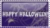 04 Happy Halloween by KorineForever