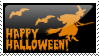 05 Happy Halloween by KorineForever