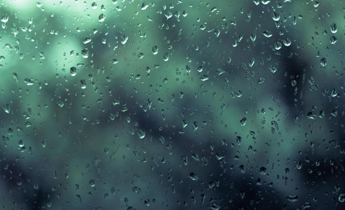 rainy window by miketennant on deviantart