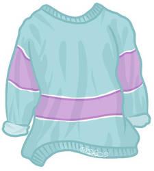 Clothes practice! by KuriousKoda