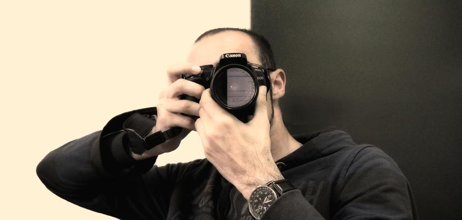 buraksti's Profile Picture