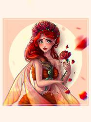 Fairy artchallenge