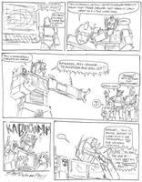 Operation Valentines page 8 by EnvySkort