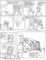 Operation Valentines page 23 by EnvySkort