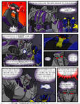 TFP: SO DISAPPOINT