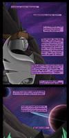 Megatron: Exile pt 5 END
