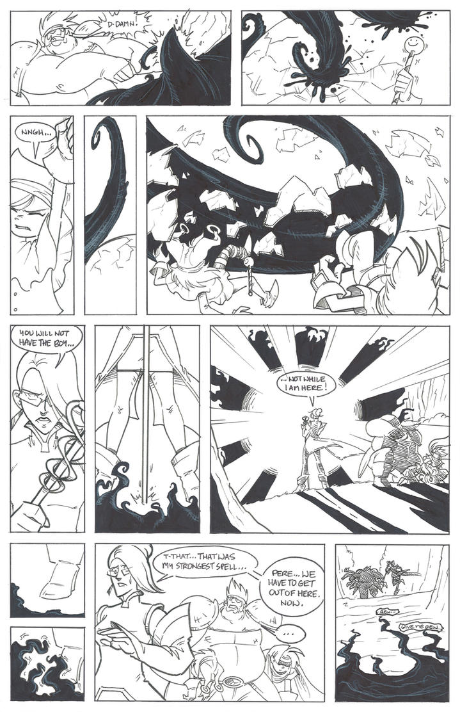 Awakening Page4 by EnvySkort